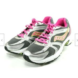 Saucony Oasis  Women's Running Shoes Size 8.5